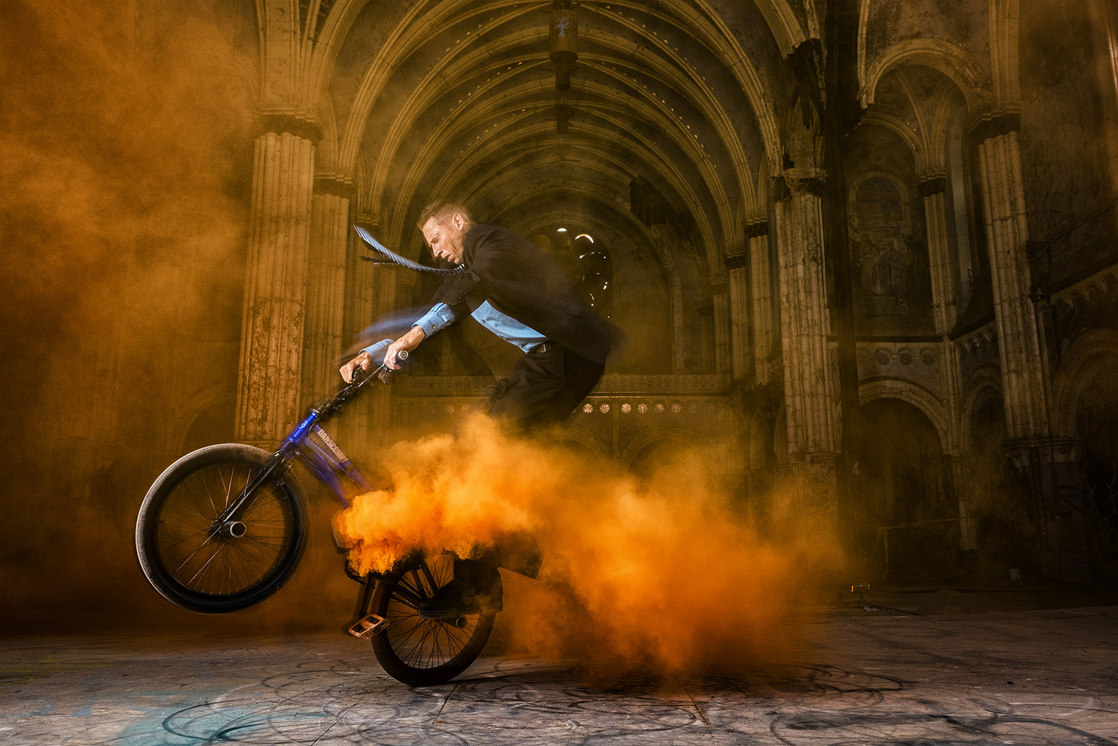 170717_Rob_Gregory_Photography_BMX_1147