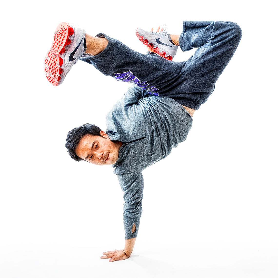Breakdancer_robgregoryphotography
