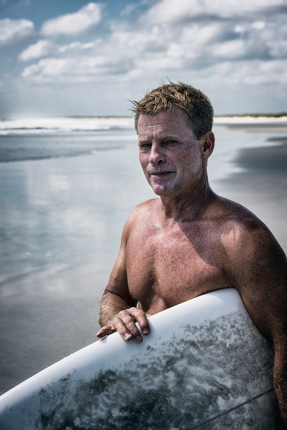 Surfers_28_robgregoryphotography